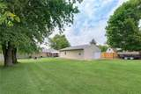 6263 Eastgate Ave - Photo 31