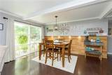6263 Eastgate Ave - Photo 8