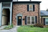 9539 Grinnell Street - Photo 1