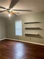 9539 Grinnell Street - Photo 11