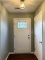 9539 Grinnell Street - Photo 15
