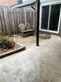 9539 Grinnell Street - Photo 3