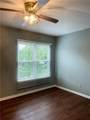 9539 Grinnell Street - Photo 9