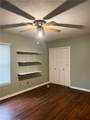 9539 Grinnell Street - Photo 10
