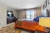 6239 Emerald Springs Drive - Photo 12