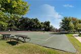 13952 Avalon Boulevard - Photo 34