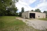 6518 County Road 350 - Photo 25