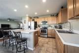 12408 Bearsdale Drive - Photo 20