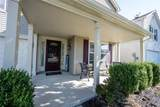 12408 Bearsdale Drive - Photo 3