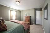 12408 Bearsdale Drive - Photo 36