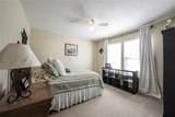 12408 Bearsdale Drive - Photo 41