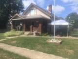 2430 Lockburn Street - Photo 1
