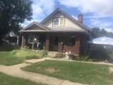 2430 Lockburn Street - Photo 2