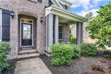 12392 Clover Hill Trace - Photo 4