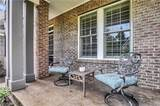 12392 Clover Hill Trace - Photo 5