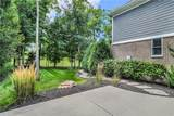 12392 Clover Hill Trace - Photo 44