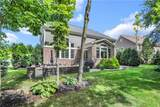 12392 Clover Hill Trace - Photo 47