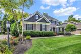 12392 Clover Hill Trace - Photo 48