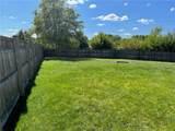 11605 Lone Pine Circle - Photo 18