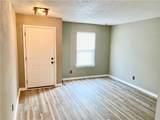 4358 Fullwood Court - Photo 7