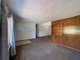 2121 Woodcrest Court - Photo 3