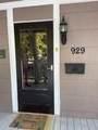 929 Franklin Street - Photo 2