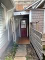 929 Franklin Street - Photo 7