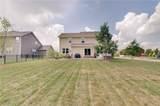 15988 Chapel Park Drive East - Photo 34