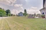 15988 Chapel Park Drive East - Photo 35