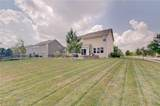 15988 Chapel Park Drive East - Photo 36
