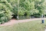 15988 Chapel Park Drive East - Photo 39