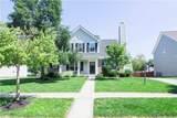 18022 Kinder Oak Drive - Photo 1