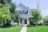 18022 Kinder Oak Drive - Photo 2