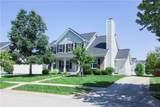 18022 Kinder Oak Drive - Photo 4