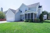 18022 Kinder Oak Drive - Photo 47