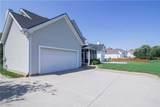 18022 Kinder Oak Drive - Photo 49