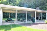 6391 Quail Ridge Drive - Photo 27
