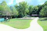 6391 Quail Ridge Drive - Photo 28