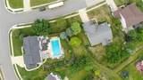 10073 Parkshore Drive - Photo 55