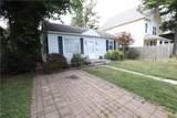 1822 Barth Avenue - Photo 2