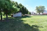 2367 Valley Creek E Lane - Photo 34