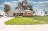 509 Linden Lane - Photo 1