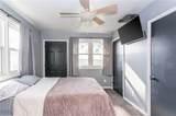 509 Linden Lane - Photo 12