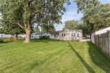 509 Linden Lane - Photo 20