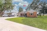 509 Linden Lane - Photo 3
