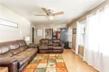 509 Linden Lane - Photo 5
