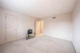 2056 Gallery Court - Photo 52