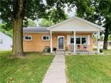 1306 Cottage - Photo 1