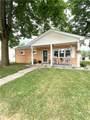1306 Cottage - Photo 2