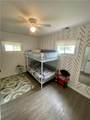 1306 Cottage - Photo 16